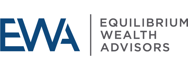 Equilibrium Wealth Advisors